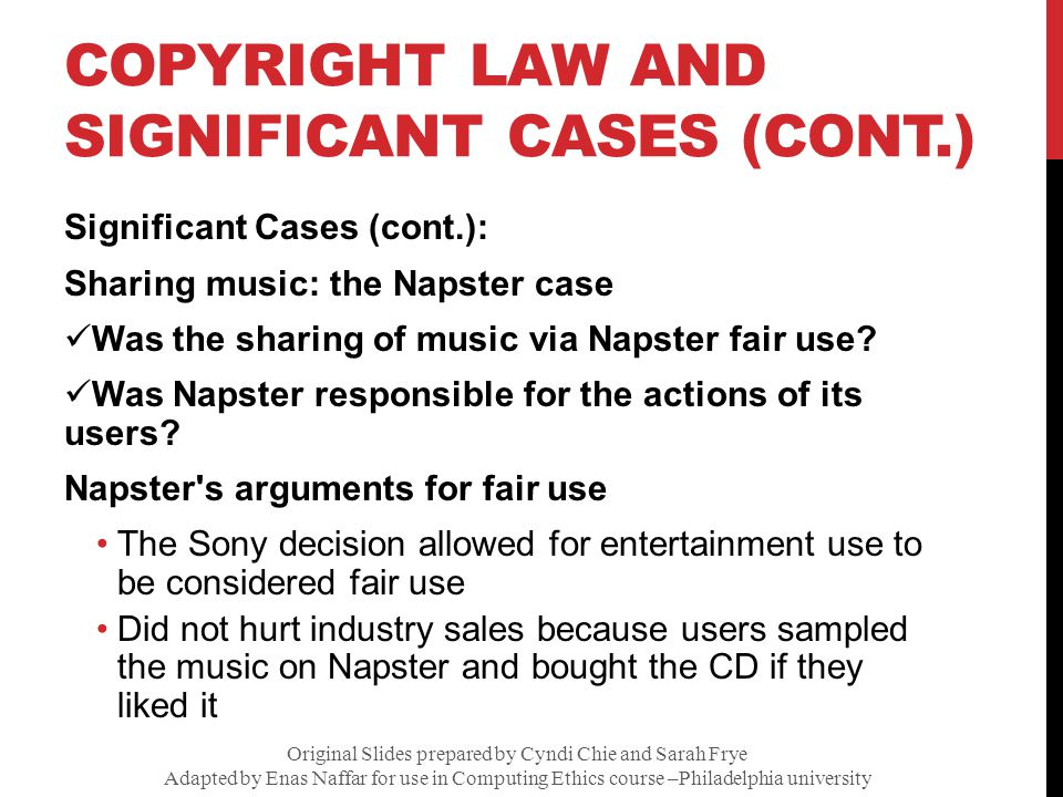 napster case solution Limelight content delivery and cloud storage services power napster, the first paid online music subscription.
