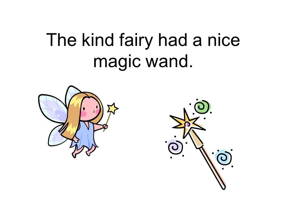 Image result for kindfairy