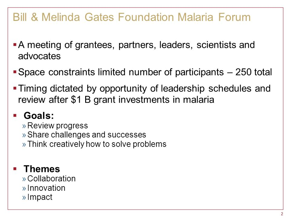bill melinda foundation the big five dimensions Bill and melinda foundation big five personality big five dimensions what do you think bill and melinda gates' personality traits are for each of the big.