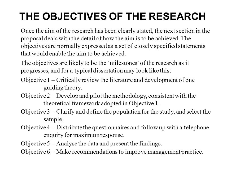 Research Proposal Topics for Dissertation or Master     s Thesis writing a proposal essay Example of proposal paper for project Dissertation Proposal Example