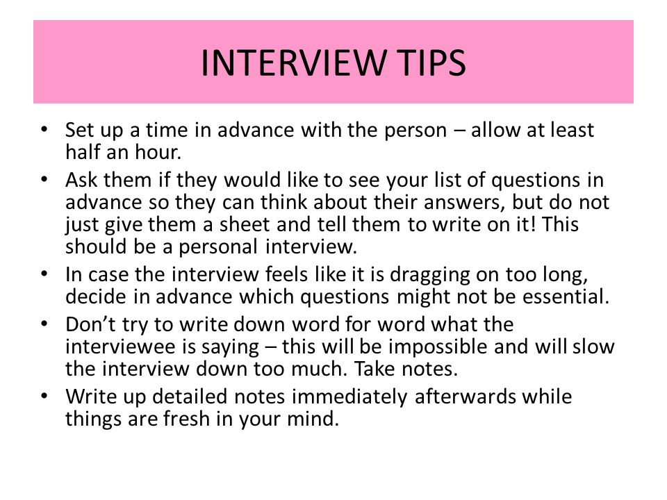 interview personal questions Personal capital interview details: 41 interview questions and 37 interview reviews posted the interviewers were also uncomforting and confusing at times overall a good company for a start-up.