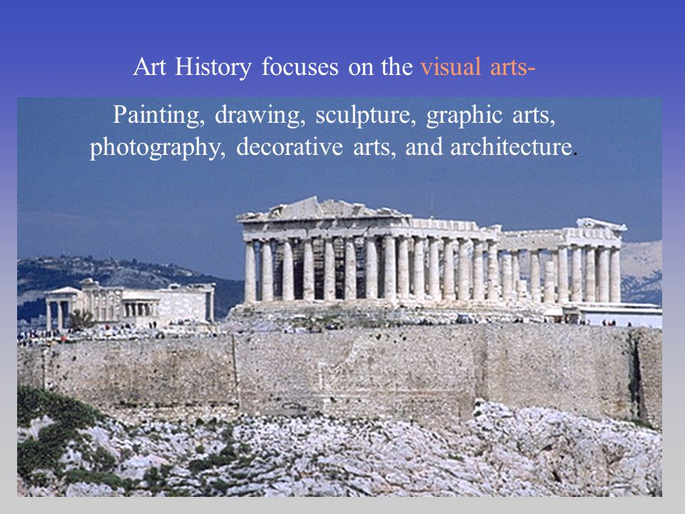 vocabulary for art history Art vocabulary, art word list - a free resource used in over 24,000 schools to enhance vocabulary mastery & written/verbal skills with latin & greek roots.