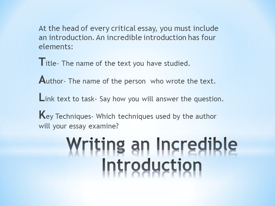 how to write a general vision and viewpoint essay 'the general vision and viewpoint of a text can be determined by the success or failure of a central character in his/ her efforts to achieve fulfilment' in the light of the above statement, compare the general vision and viewpoint in the three texts you have studied on your comparative.