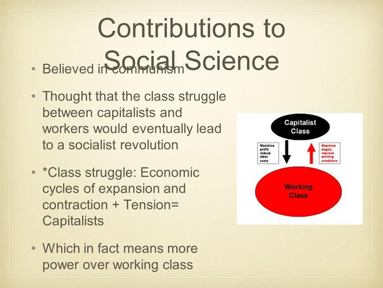 socialist legal theory