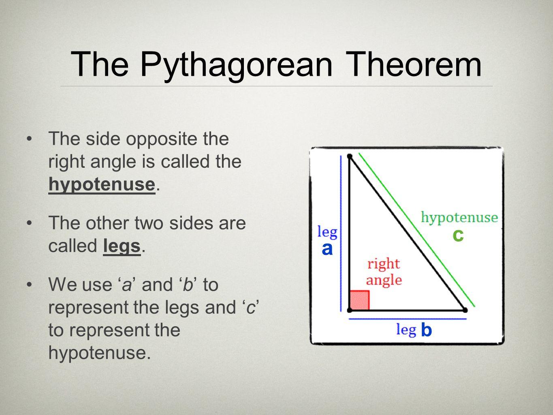 bournolis theorem