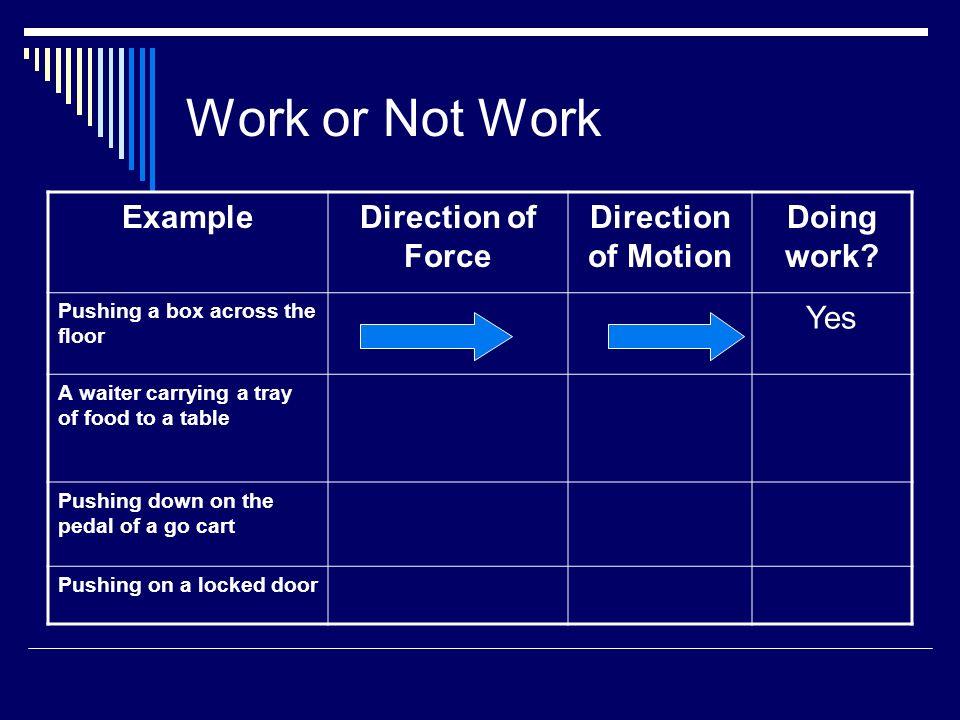 Audiovisual work definition essay