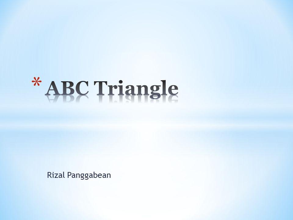 Rizal Panggabean