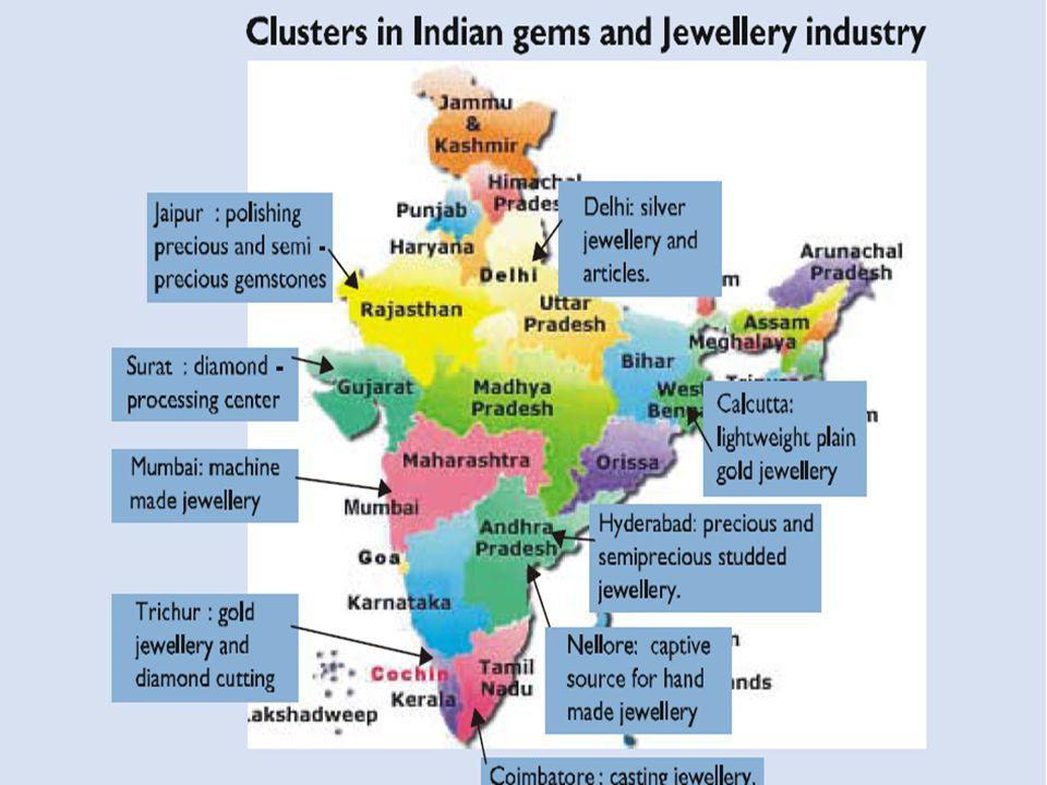 diamond segments india