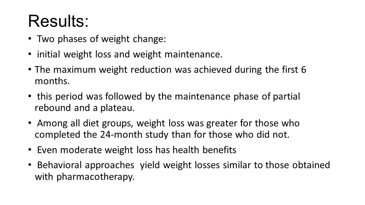 Bbc weight loss mma
