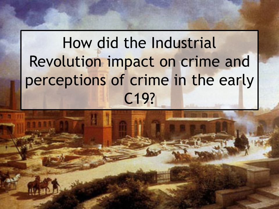 How did the industrial revolution affect peasants?