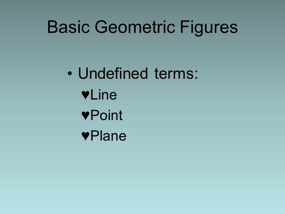 Cpm homework help geometry ch   houston