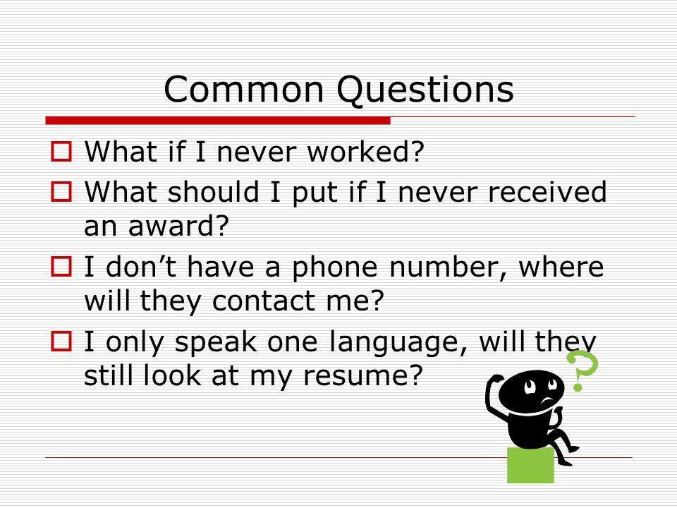 how to create a resume advisory classroom guidance lesson alliance