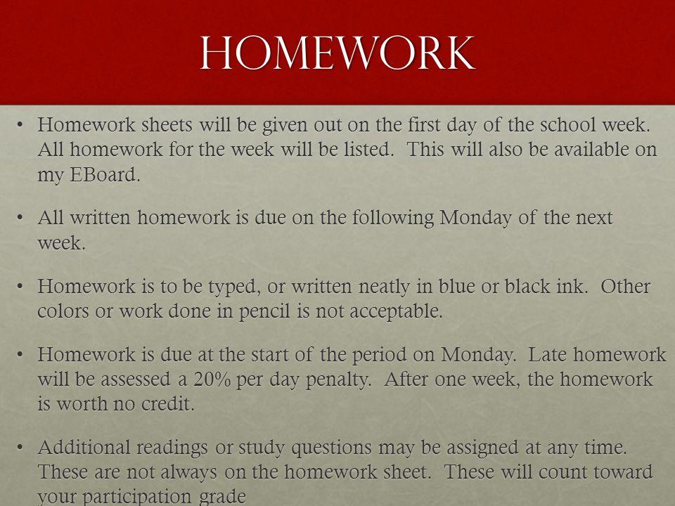 College physics homework help