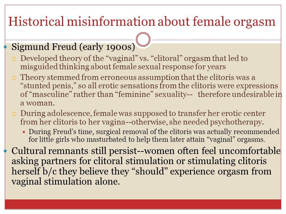 female orgasm signs Telltale Signs Her Orgasm Is a Total Fake | The Stir.