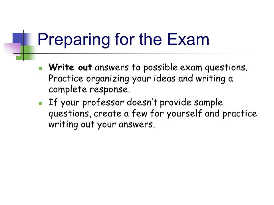 University of Pennsylvania Essay help?