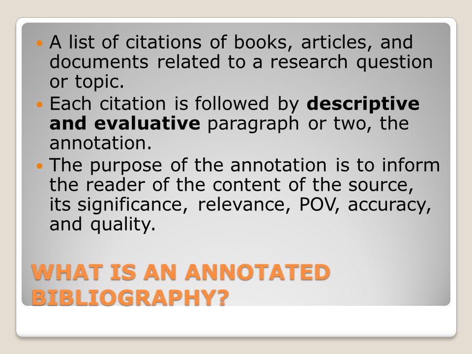 Annotated Bibliography   Information Technology for Efficient     Pinterest