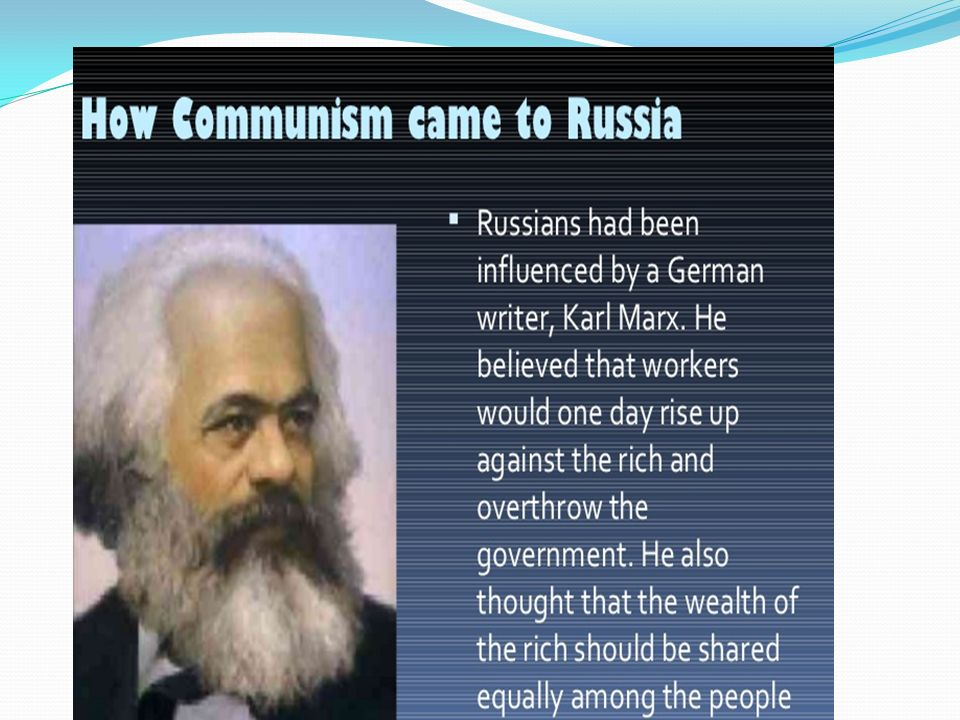 Were the people of Russia better off in 1938 than they had been in 1928?