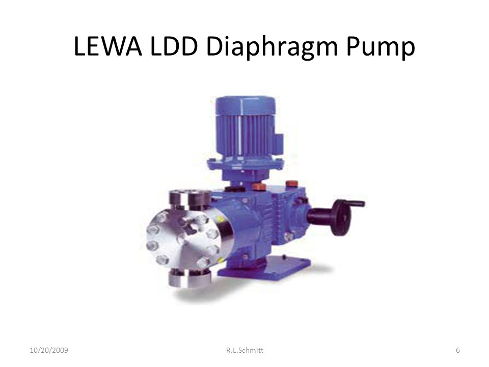 Cms fpix cooling prototype phase one estimate and conceptual design 6 lewa ldd diaphragm pump 102020096rlhmitt ccuart Gallery