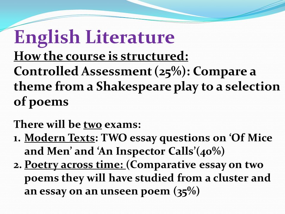compare two texts essay Explore pamla reagan's board compare 2 texts on pinterest | see more ideas about reading comprehension english essay compare contrast btwn two movie genre.