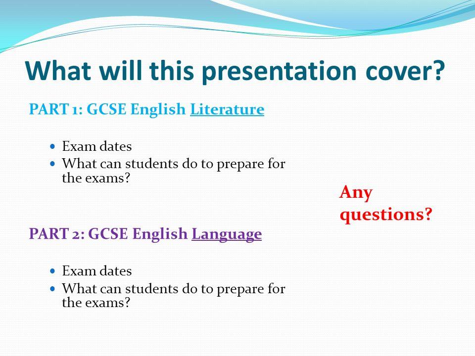 aqa gcse english media coursework