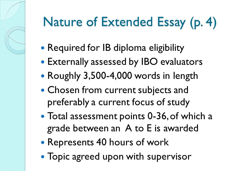 dissertation editing services rates.jpg