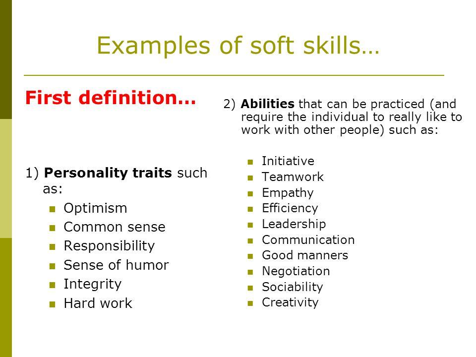 examples of soft skills juve cenitdelacabrera co