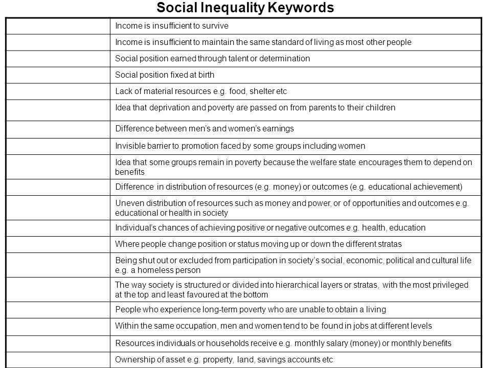 Classroom     jpg Conversable Economist   blogger