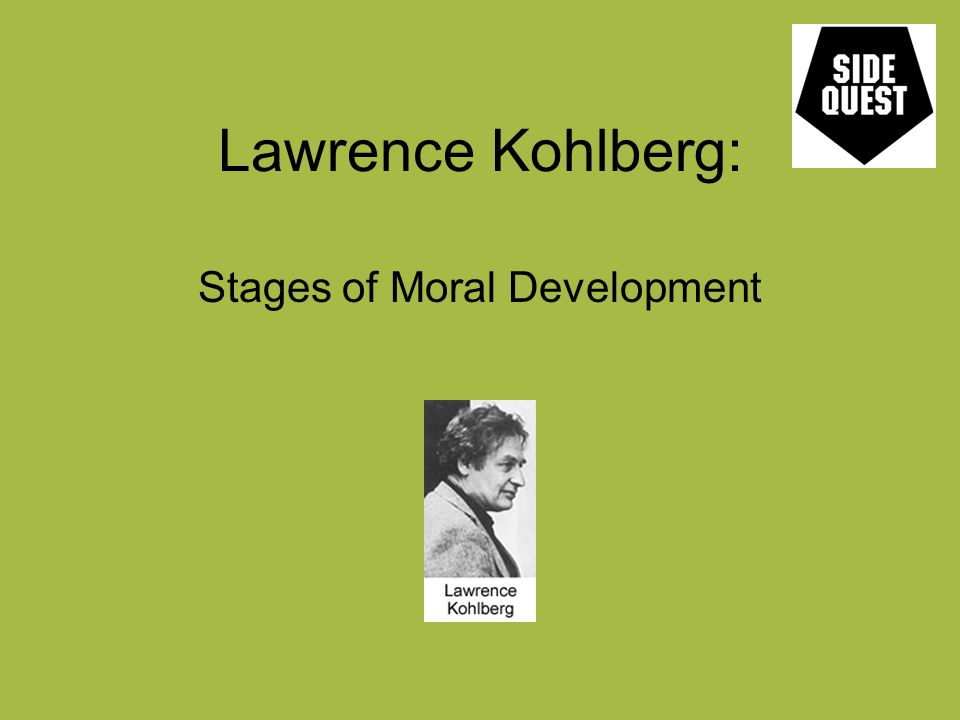 essays on moral development kohlberg custom writing at  conventional morality definition stages video lesson mozwl hoop dreams essay hoop dreams movie essay outline homework