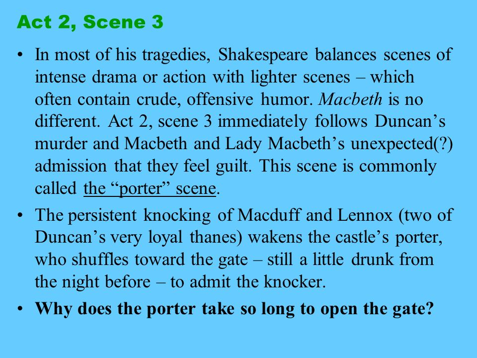 """thesis statement for the tragedy of macbeth Below you will find four outstanding thesis statements for """"the tragedy of coriolanus"""" by william shakespeare that can be used thesis statement / essay."""