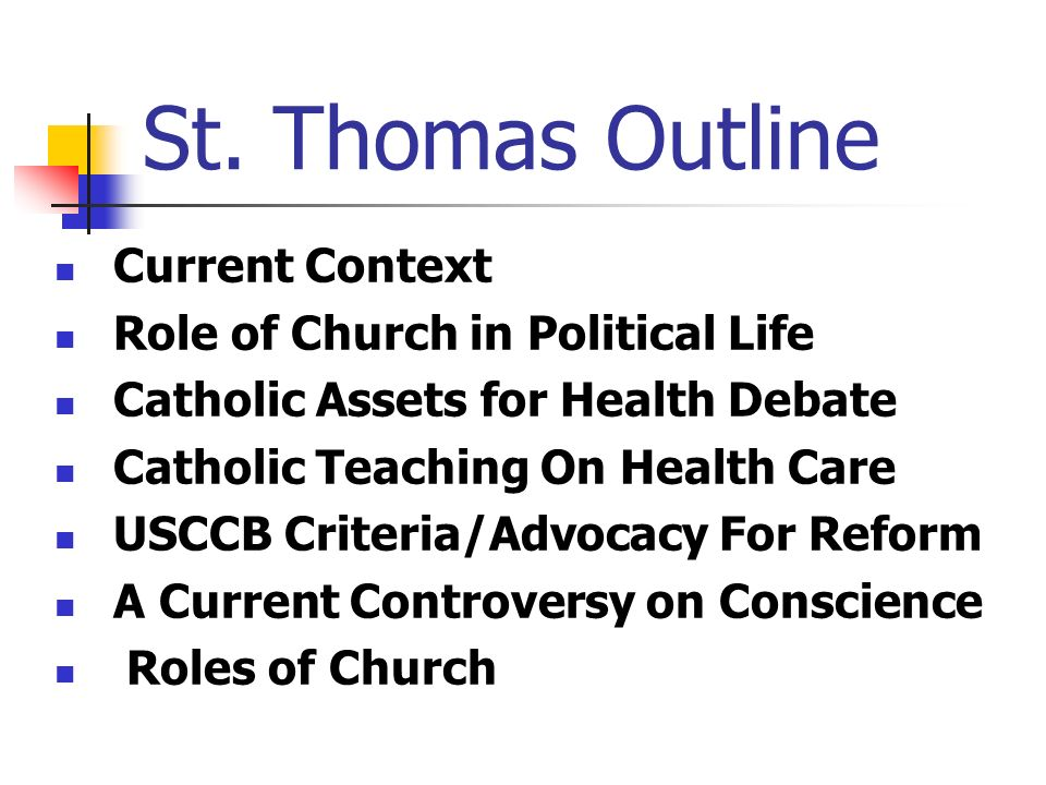 hot topics cool talk how can catholic convictions and experience 3 st