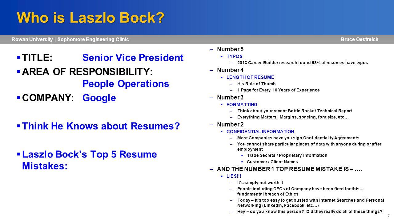 resume career builder job resume builder doc mittnastaliv sample apamdnsfree examples resume and paper accounting resume - Resume Career Builder