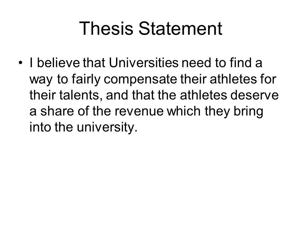 formal outline paying college athletes Paying college athletes research paper paying college athletes research paper paying of collegiate athletes research paper learn with flashcards, games, and more — for freecustom essay net reviews paying college athletes essay research paper research writing topics essay on geographypaying college athletes research paper paying college athletes.