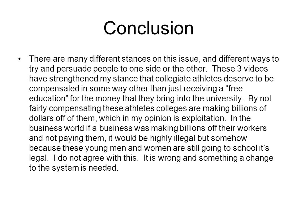 argumentative essay against paying college athletes racial  do my homework now does racial resentment fuel opposition to paying college athletes