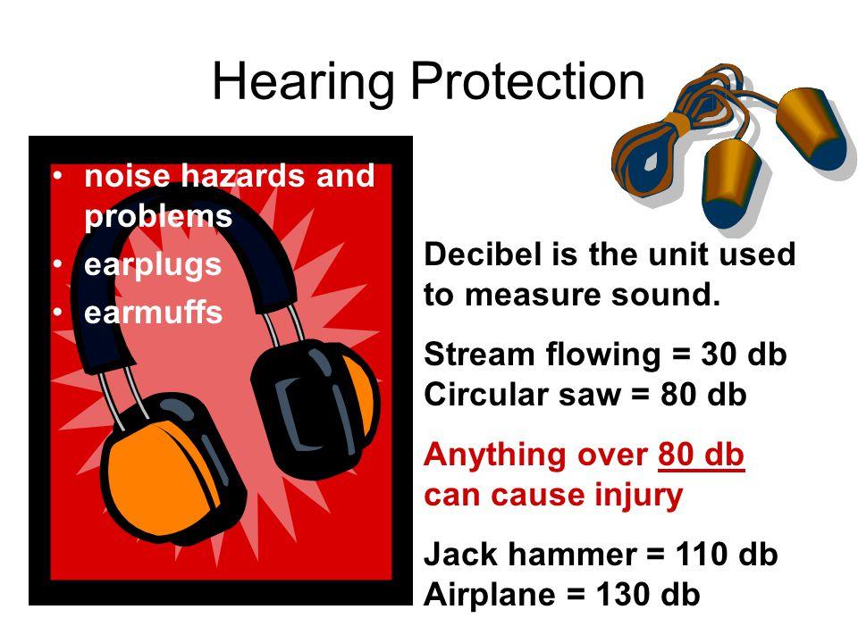 Phonak In Ear Hearing Protection  Custom Hearing