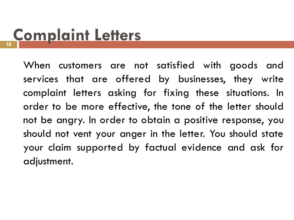 Writing Term Paper The Ak Rice Institute How To Write A Complaint
