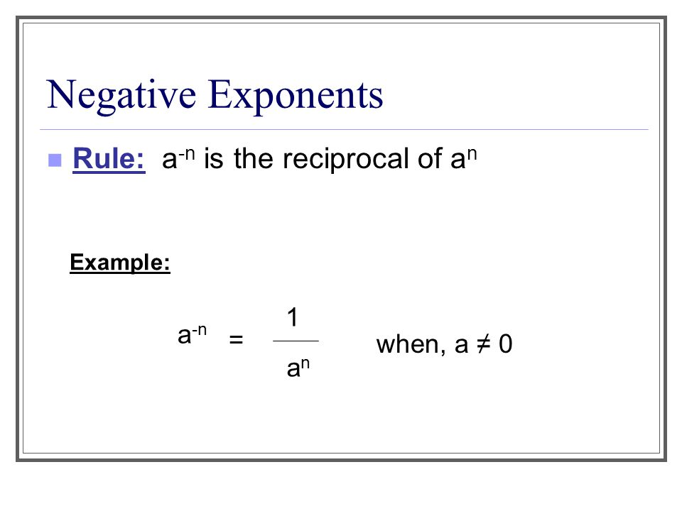 math worksheet : exponent rules worksheet algebra 1  exponents worksheetsalgebra 1  : Adding And Subtracting Exponents Worksheets
