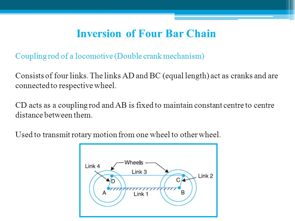 slider crank mechanism ppt  for windows