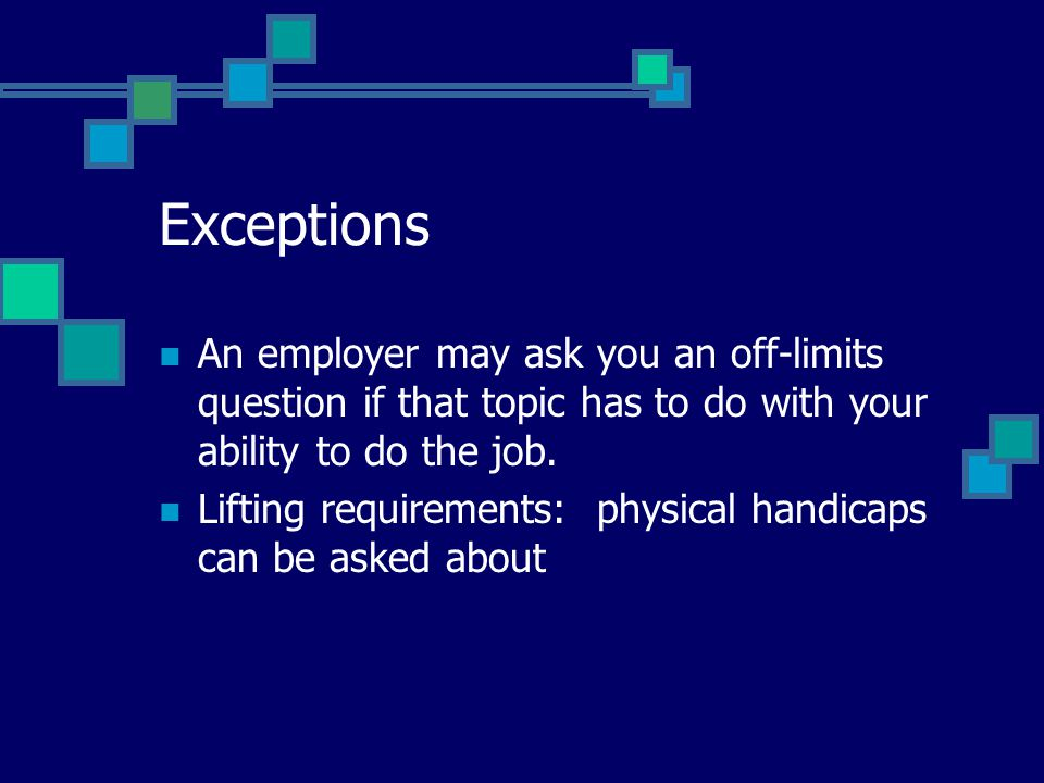 Job Application Guidelines Work Based Learning First Impressions ...