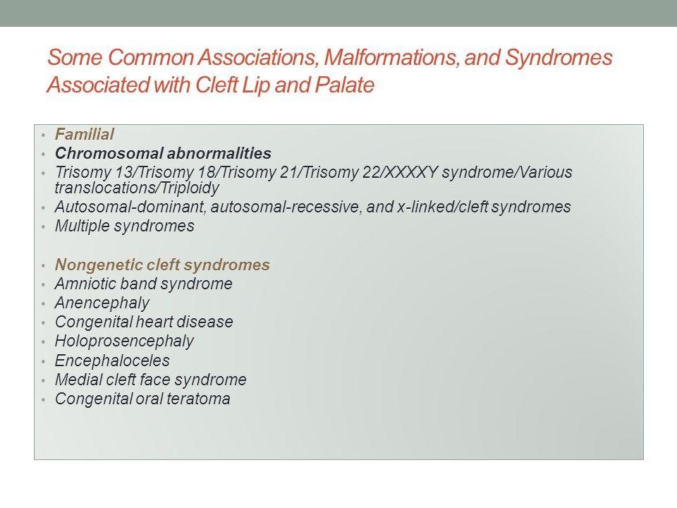 Xxxxy Syndrome 22XXXXY syndromeVarious