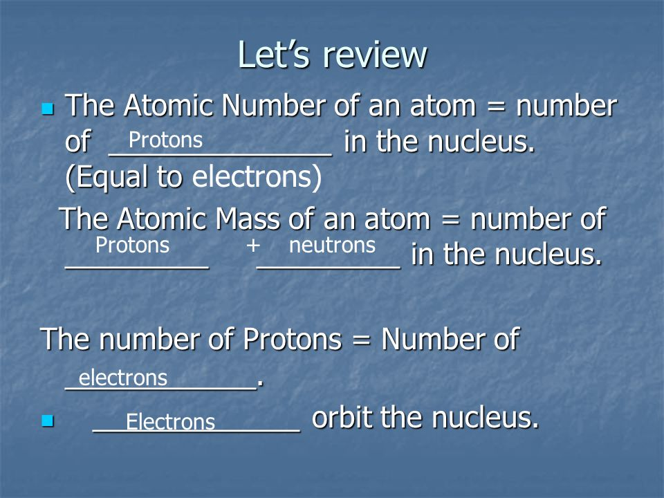Video of particles   v=lP57gE WcisY   v=lP57gE WcisY Bill Nye   v=aNK1 mQfNeik   v=aNK1 mQfNeik