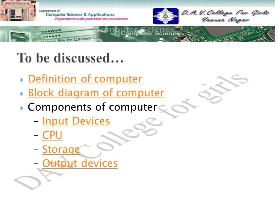 Definition of computer definition of computer block diagram of 2 definition of computer definition of computer block diagram of computer block diagram of computer components of computer input devicesinput ccuart Image collections