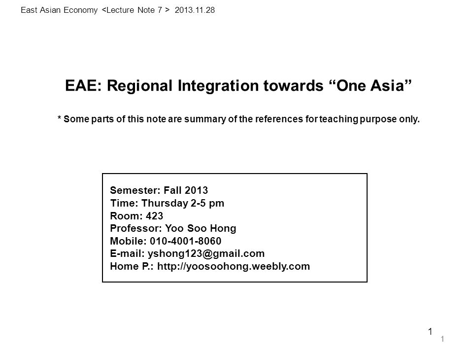 east asian regionalism essay East asia media and advertising 4  east asian media cultures and advertising  based on the two articles about 'east asian media cultures and advertising, write a literature review that gives a detailed discussion and assessment of how experts have approached this issue.