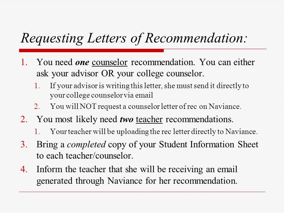 Request Letter For Teacher Recommendation Help Write My Research