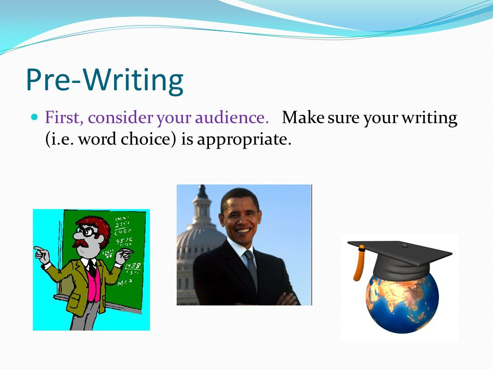 tone of persuasive essay