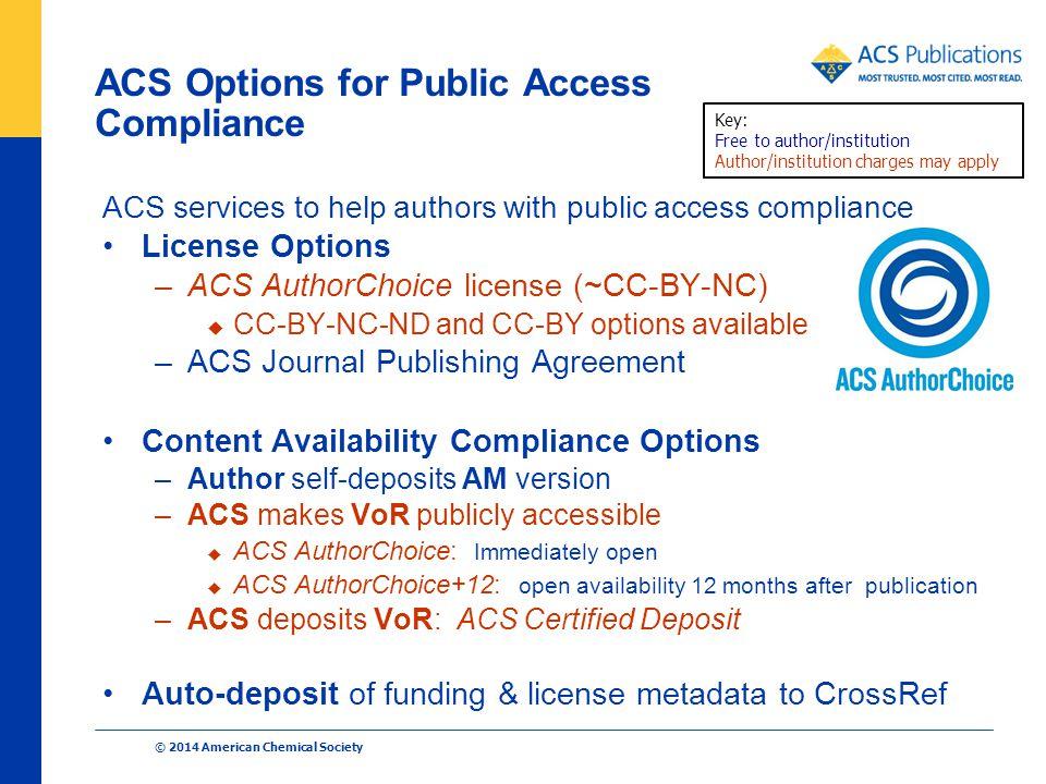 Journal publishing agreement elsevier the best agreement of 2018 elsevier journal publishing agreement platinumwayz