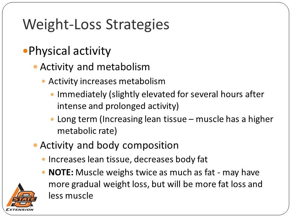 Weight loss with garlic and lemon