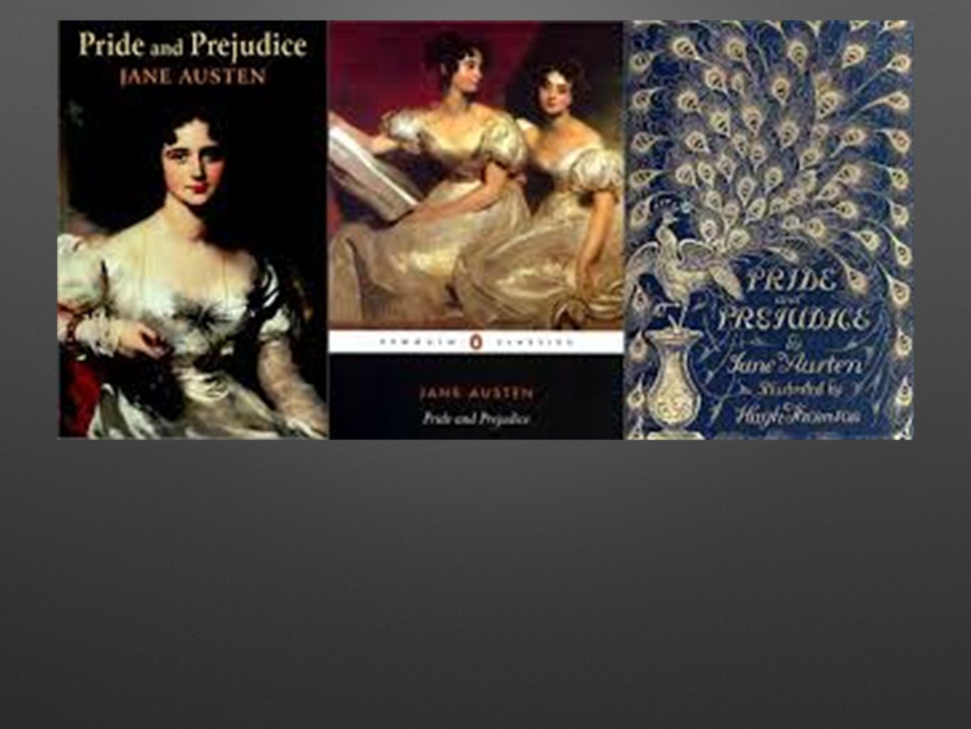 social class in jane austen Pretension remains the greatest social crime what jane austen knew about class which is exactly what jane austen intends to portray.