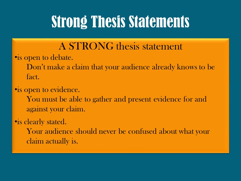 a synonym for thesis statement is Thesis statement examples   thesis statements has good   examples of thesis statements reviewed by alisen berde on  for example synonym null.