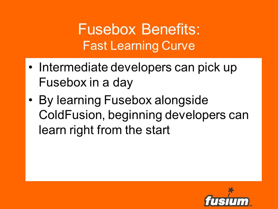 slide_20 fusebox 3 0 the framework, the methodology, the community nat fusebox coldfusion at crackthecode.co