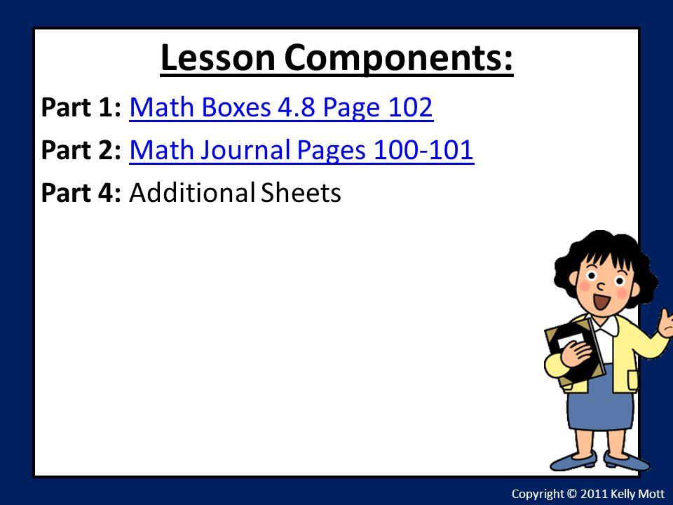 Everyday Mathematics Worksheets Grade 4 Templates and Worksheets – Everyday Math 4th Grade Worksheets